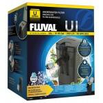 Вътрешен филтър Fluval U1