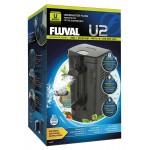 Internal filter Fluval U2