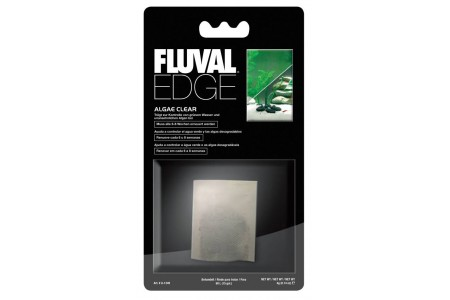 Алгоцид Fluval Edge Algae Clear
