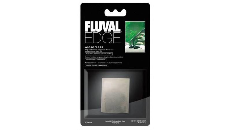 Алгоцид Fluval Edge Algae Clear