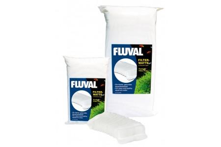 Филтърна вата Fluval