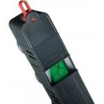 Нагревател Fluval E-Heater 200W