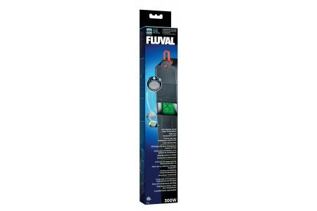 Нагревател Fluval E-Heater 300W