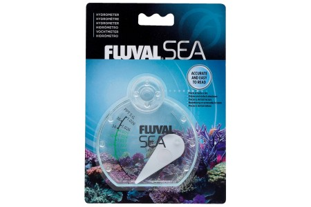 Хидрометър Fluval Sea - Medium