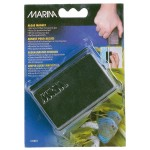 Почистващ магнит Marina Algae