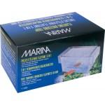 Marina Breeding Trap: 3 in 1