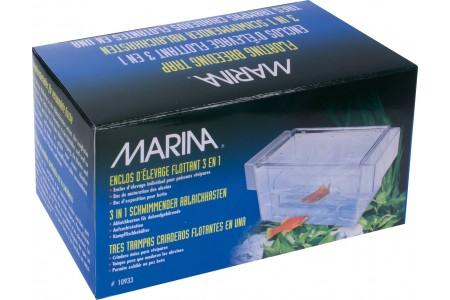 Родилка Marina 3 in 1