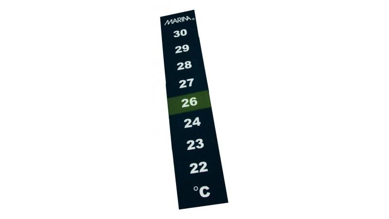 Marina Digital Aquarium Thermometer 13cm