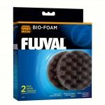 Биовата Fluval за FX5/FX6