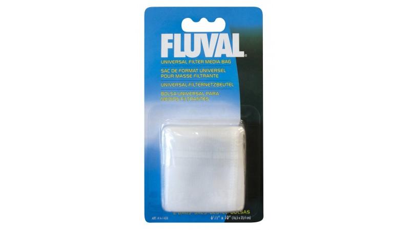 Торбичка за филтър медия Fluval
