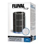 Phosphate cartrige Fluval G Series