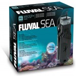 Protein Skimmer Fluval Sea PS1