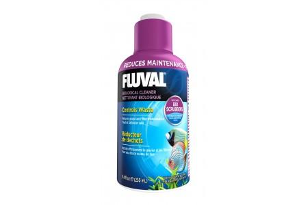 Biological cleaner Fluval