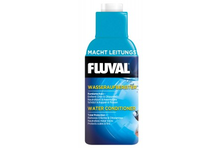 Подобрител за вода Fluval