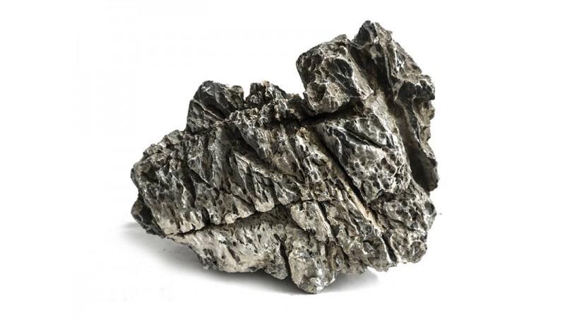 Скала Dragon rock