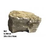 Скала Tower rock