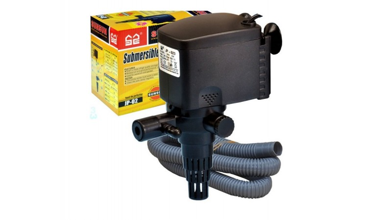 Water pump SunSun JP-024