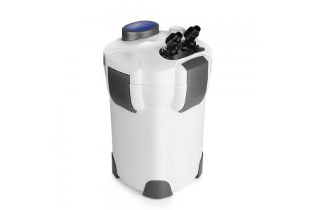 Външен филтър SunSun HW303B / с UV лампа-9W /