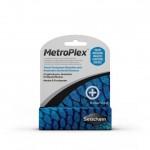 SeaChem MetroPlex - Metronidazole™