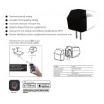 Дозатор за Течности ZetLight D100 WIFI