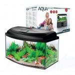 Aquarium set AquaEL Aqua4Start 60 Oval
