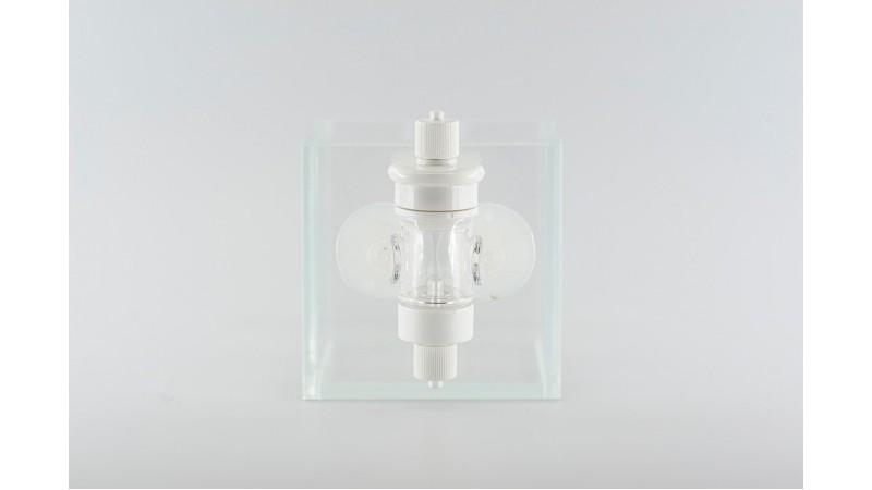 Macro Aqua CO2 3 in 1 bubble counter