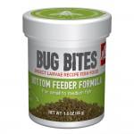 Fluval Bug Bites Bottom Feeders Gran S / M