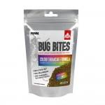 Fluval Bug Bites Enhancing Gran M/L