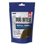 Fluval Bug Bites Tropical Formula Gran M/L