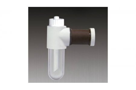 Дифузер с брояч Macro Aqua CO2 Giant micromizer