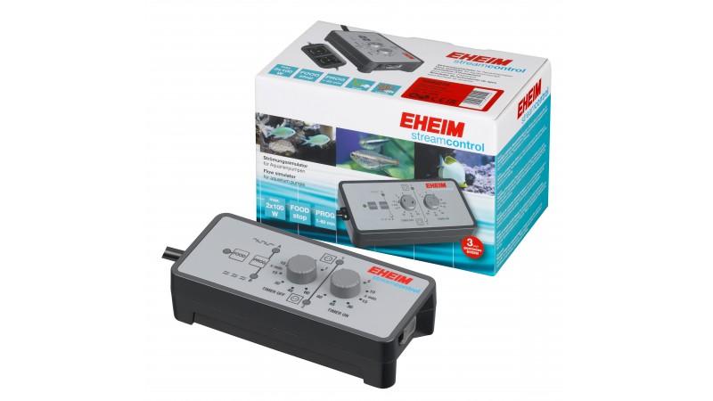 EHEIM Streamcontrol