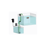 EHEIM Refill+ waterrefill automatic refilling device
