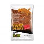 Пустинна глина EXO TERRA STONE DESERT /червена/