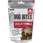 Fluval Bug Bites Cichlids Pellets M/L
