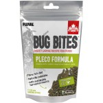 Fluval Bug Bites Pleco Sinking Sticks