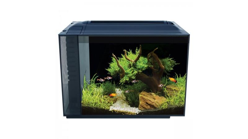 Aquarium Fluval SPEC XV 54
