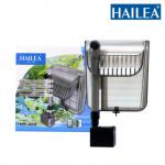 Hailea HP 400 Hang On Filter