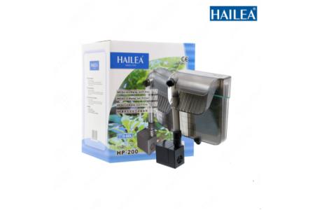 Окачен Филтър Hailea HP 200