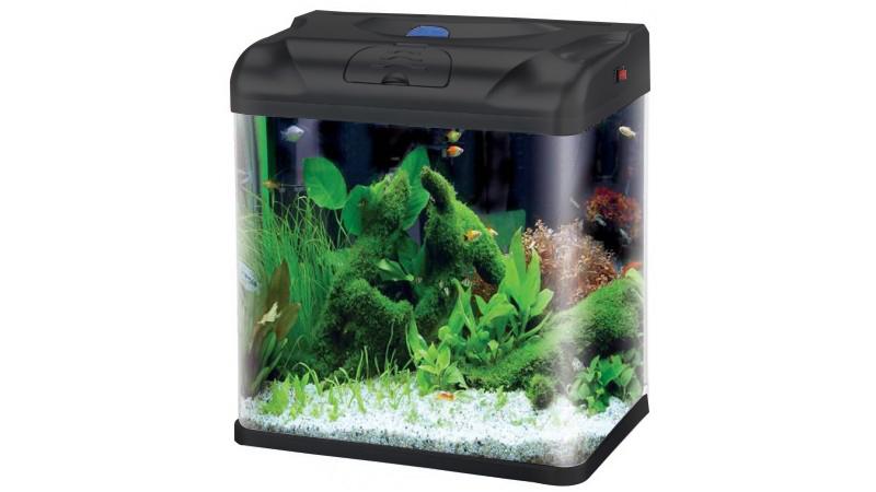 Aquarium RS-500B + 3 Gifts