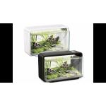 Aquarium Hailea E-25 + 3 Gifts