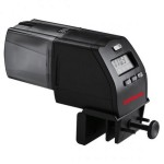 Automatic Feeder  Autofood deluxe LCD