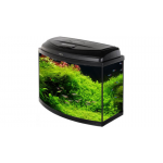 Acvariu Aquael Classic BOX 80 PAO PROMO