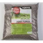 AquaEL AQUA FLORAN 4L