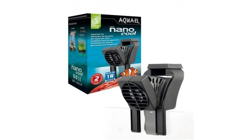Aquael nano cool