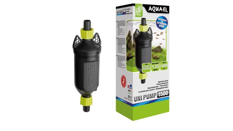 AquaEL UNIPUMP 1500