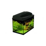 Аквариум Aquael Classic BOX 80 ПРОМО