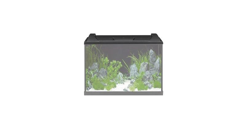 Капак с осветление EHEIM Aquapro 84 LED