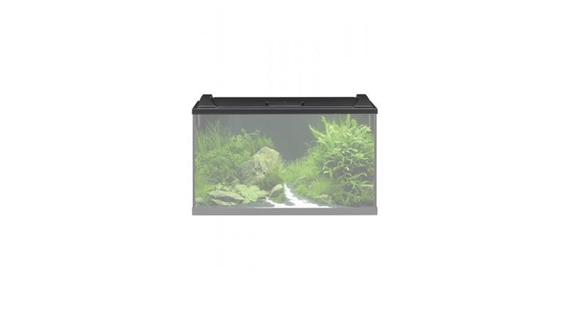 Капак с осветление EHEIM Aquapro 126 LED