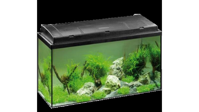 Капак с осветление EHEIM Aquastar 96