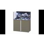 Aквариум  с поставка EHEIM Proxima reef 250 Mokka
